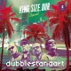 Dubblestandart King Size Dub - Special