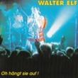 Walter Elf