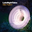 Bibio Late Night Tales: Nils Frahm