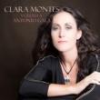 Clara Montes Arrebátame