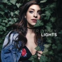 Jennafer Lynsey Lights (Lyric Video)