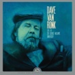 Dave Van Ronk That Will Never Happen No More (Live) [Remastered]