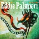 Eddie Palmieri Variations on a Given Theme