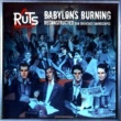 The Ruts Babylon's Burning