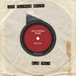 John Coltrane Sextet Moment's Notice