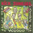 Kick Joneses