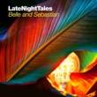 Gold Panda Late Night Tales: Belle and Sebastian, Vol. 2