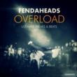 Fendaheads