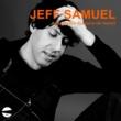 Jeff Samuel