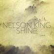 Nelson King Falling