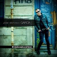 José Antonio García El viento sopla a mi favor