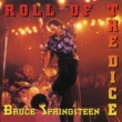 Bruce Springsteen Leap of Faith (Live at Brendan Byrne Arena, E. Rutherford, NJ - August 1992)