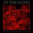 At The Gates Der Widerstand