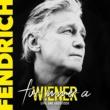 Rainhard Fendrich Löwin und Lamm (live & akustisch)