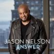 Jason Nelson/Jonathan Nelson Faith for That (feat. Jonathan Nelson)