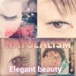 Kazutsune endo Natulalism elegant beauty (528hz)