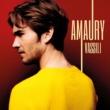 Amaury Vassili Amaury