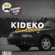 Kideko Good Thing (Kideko Club Edit)