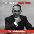 Percy Faith & His Orchestra Granada