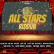 Wayne Wonder All Stars Riddim