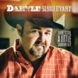 Daryle Singletary Get out of My Country