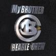 ビーグルクルー My BROTHER