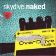 Skydive.Naked