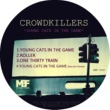 Crowdkillers