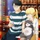 オーイシマサヨシ TVアニメ「多田くんは恋をしない」オープニングテーマ「オトモダチフィルム」