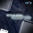 Miniload Artists
