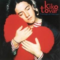 Kiko Tovar Tiempo al Tiempo