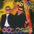 Los Del Rio Colores