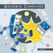 FQTQ Goodbye Computer
