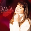 BASIA Be.Pop