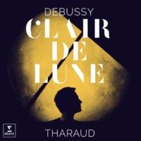 Alexandre Tharaud Suite bergamasque, L. 82: III. Clair de lune