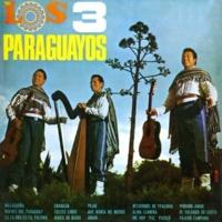 Los 3 Paraguayos Malagueña (2018 Remastered Version)