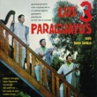 Los 3 Paraguayos