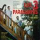 Los 3 Paraguayos Guantanamera (2018 Remastered Version)