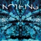 Meshuggah Nothing (Re-Release )