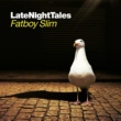Bootsy Collins Late Night Tales: Fatboy Slim