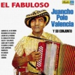 Juancho Polo Valencia y su Conjunto