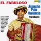 Juancho Polo Valencia y su Conjunto El Fabuloso