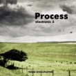 Process Fiction