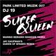 DJ 19 Super Queen