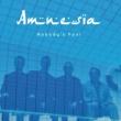 Amnesia Night in Amnesia