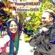 Hánna/SHEN of Def Tech Young@HEART (feat. SHEN of Def Tech)
