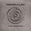 Pendulum Tarantula (feat. DJ Fresh, $pyda, & Tenor Fly) [Icarus Remix]