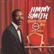 ジミー・スミス