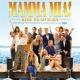 """リリー・ジェームズ/ジェシカ・キーナン・ウィン/アレクサ・デイビーズ/Celia Imrie ホエン・アイ・キッスト・ザ・ティーチャー [From """"Mamma Mia! Here We Go Again""""]"""