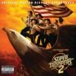イーグルス・オブ・デス・メタル Super Troopers 2 [Original Motion Picture Soundtrack]